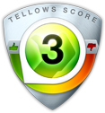 tellows Score 3 zu 01152527900