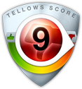 tellows Score 9 zu 01133514958
